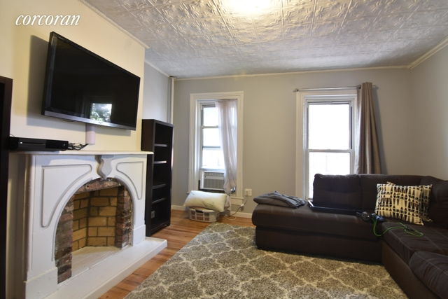 1 Bedroom, Cobble Hill Rental in NYC for $1,929 - Photo 2