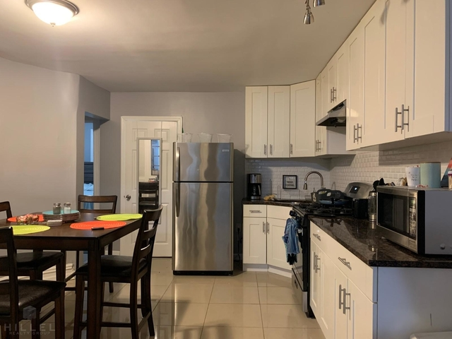 2 Bedrooms, Crown Heights Rental in NYC for $2,650 - Photo 2