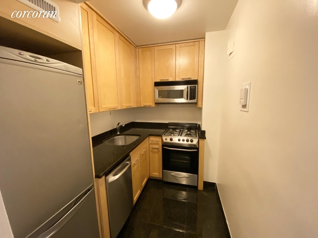 Studio, Greenwich Village Rental in NYC for $3,250 - Photo 2