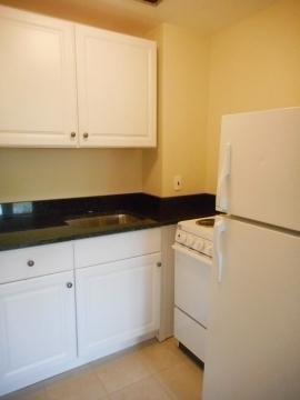 Studio, Coolidge Corner Rental in Boston, MA for $1,550 - Photo 1
