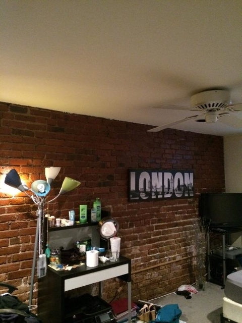 2 Bedrooms, Fenway Rental in Boston, MA for $3,000 - Photo 2