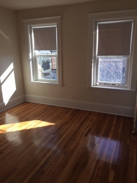 2 Bedrooms, Commonwealth Rental in Boston, MA for $1,925 - Photo 2