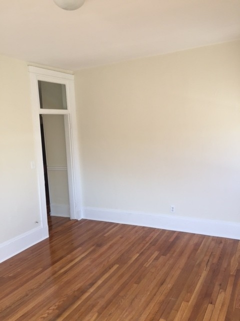 2 Bedrooms, Commonwealth Rental in Boston, MA for $1,925 - Photo 1