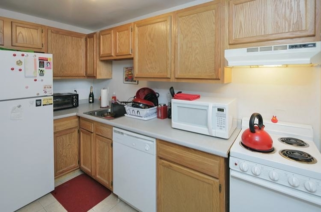 Studio, Allston Rental in Boston, MA for $1,700 - Photo 1