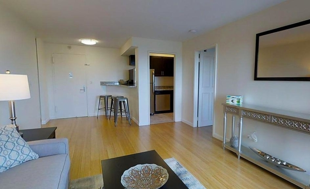 3 Bedrooms, Coolidge Corner Rental in Boston, MA for $4,750 - Photo 1
