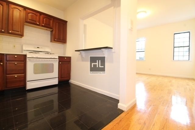 2 Bedrooms, Brooklyn Heights Rental in NYC for $3,295 - Photo 1