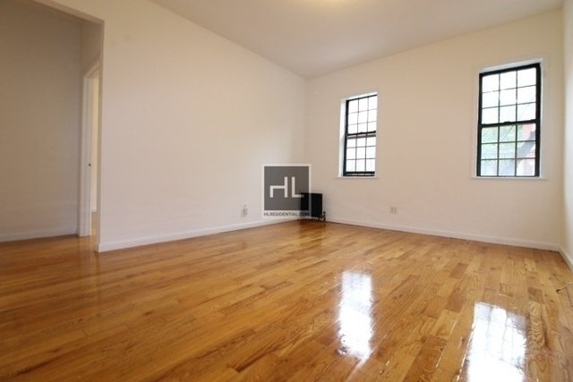 2 Bedrooms, Brooklyn Heights Rental in NYC for $3,295 - Photo 2