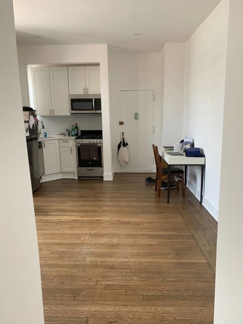 1 Bedroom, Morningside Heights Rental in NYC for $2,600 - Photo 1