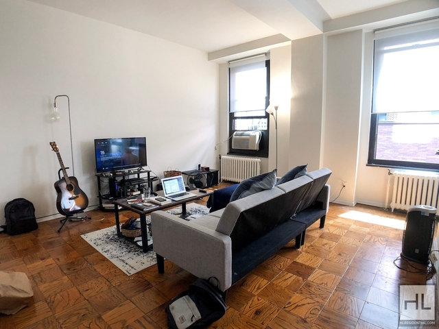 Studio, Financial District Rental in NYC for $2,150 - Photo 2