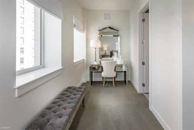 1 Bedroom, Eastwood Rental in Houston for $2,325 - Photo 1
