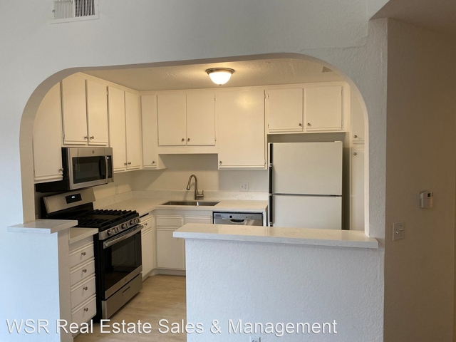 2 Bedrooms, Valley Village Rental in Los Angeles, CA for $2,800 - Photo 1