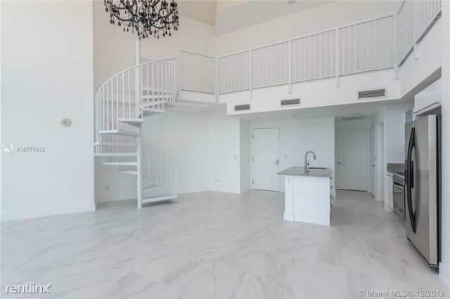 2 Bedrooms, Park West Rental in Miami, FL for $3,000 - Photo 2