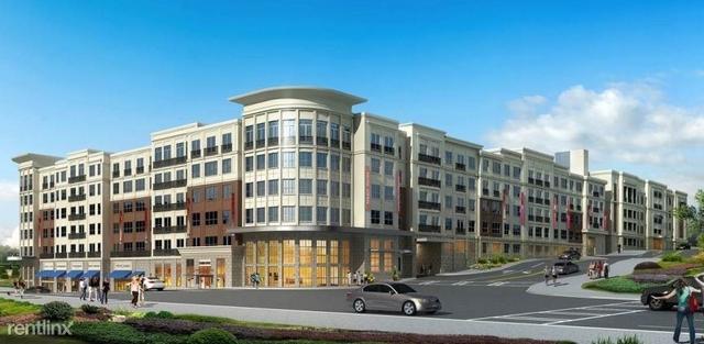 1 Bedroom, Downtown Sandy Springs Rental in Atlanta, GA for $1,290 - Photo 1