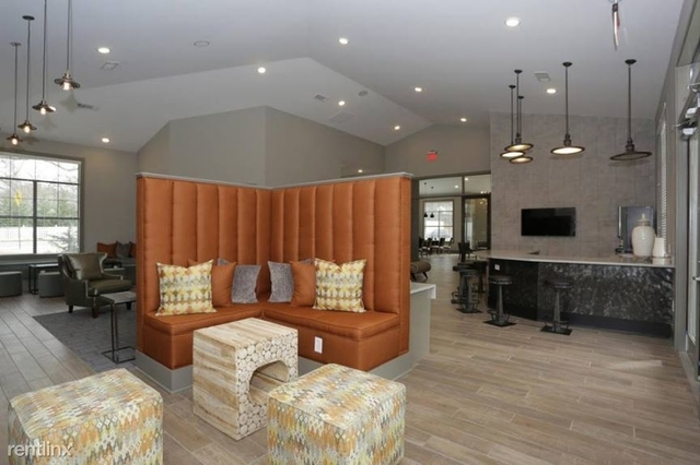 2 Bedrooms, Underwood Hills Rental in Atlanta, GA for $1,795 - Photo 2