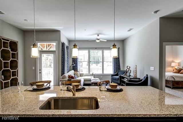 1 Bedroom, Underwood Hills Rental in Atlanta, GA for $1,450 - Photo 2