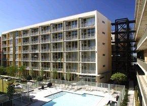 1 Bedroom, Home Park Rental in Atlanta, GA for $1,225 - Photo 1