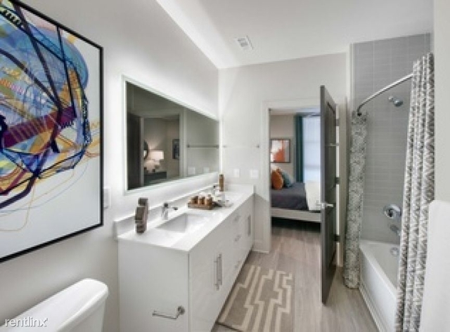 2 Bedrooms, Home Park Rental in Atlanta, GA for $1,827 - Photo 1