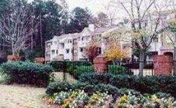 1 Bedroom, Wembley Hall Rental in Atlanta, GA for $1,040 - Photo 2