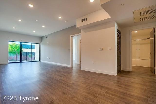2 Bedrooms, Van Nuys Rental in Los Angeles, CA for $2,450 - Photo 1