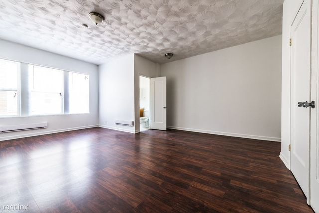 1 Bedroom, Kenwood Rental in Chicago, IL for $1,085 - Photo 1