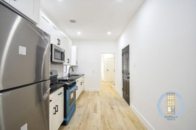2 Bedrooms, Ridgewood Rental in NYC for $2,150 - Photo 2
