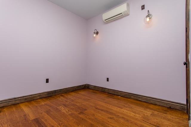 3 Bedrooms, Bushwick Rental in NYC for $2,756 - Photo 2