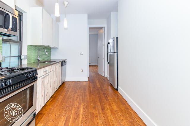 3 Bedrooms, Bushwick Rental in NYC for $2,377 - Photo 1