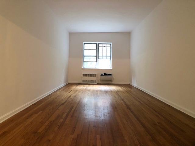 Studio, Sutton Place Rental in NYC for $1,925 - Photo 1