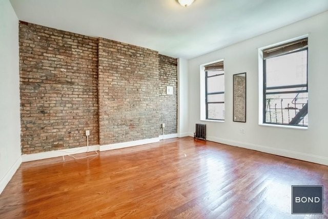 2 Bedrooms, Central Harlem Rental in NYC for $2,725 - Photo 1