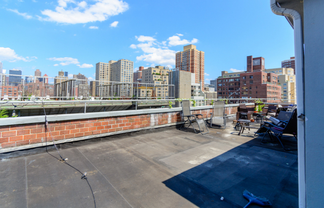 1 Bedroom, Rose Hill Rental in NYC for $3,125 - Photo 2