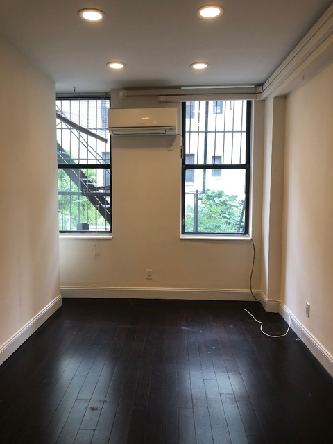 1 Bedroom, Alphabet City Rental in NYC for $2,105 - Photo 1