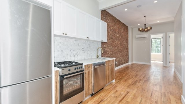 2 Bedrooms, Bushwick Rental in NYC for $2,400 - Photo 2