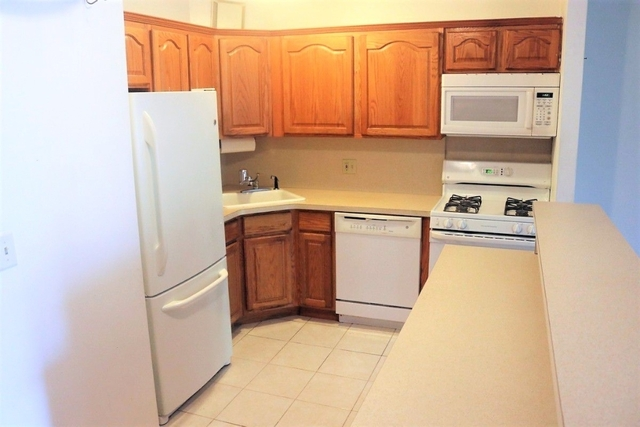 3 Bedrooms, Greenwood Heights Rental in NYC for $3,995 - Photo 1