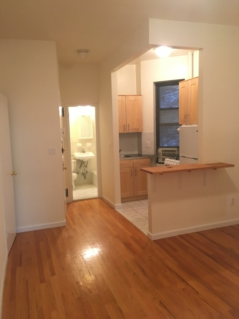 1 Bedroom, Yorkville Rental in NYC for $1,725 - Photo 1