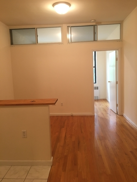 1 Bedroom, Yorkville Rental in NYC for $1,725 - Photo 2