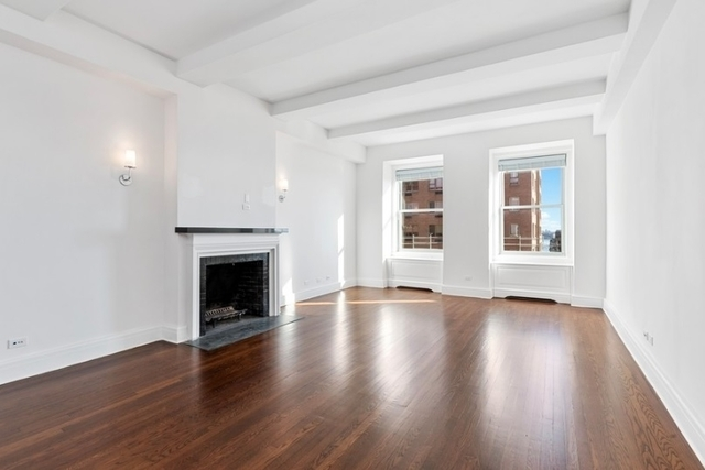 5 Bedrooms, Yorkville Rental in NYC for $12,250 - Photo 1