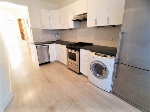 1 Bedroom, Prospect Heights Rental in NYC for $2,650 - Photo 2