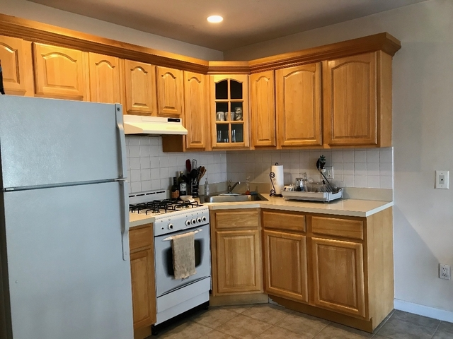 2 Bedrooms, Astoria Rental in NYC for $2,050 - Photo 2
