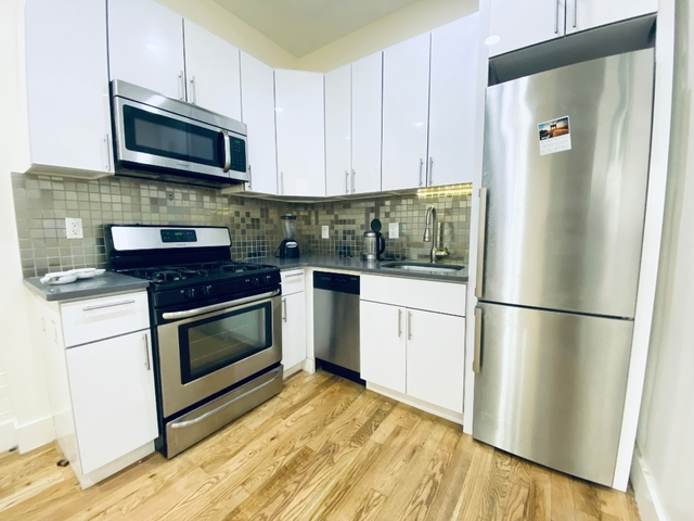 3 Bedrooms, Clinton Hill Rental in NYC for $2,750 - Photo 1