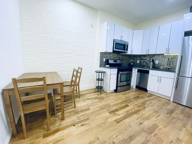 3 Bedrooms, Clinton Hill Rental in NYC for $2,750 - Photo 2