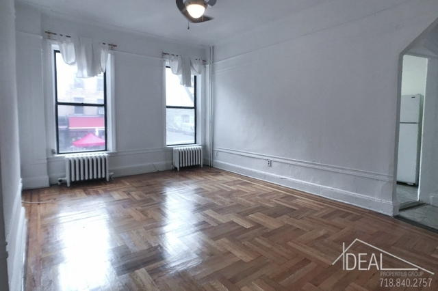 1 Bedroom, Central Slope Rental in NYC for $1,938 - Photo 1