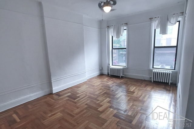 1 Bedroom, Central Slope Rental in NYC for $1,938 - Photo 2