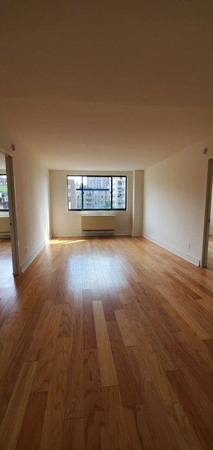 3 Bedrooms, Upper West Side Rental in NYC for $3,417 - Photo 1