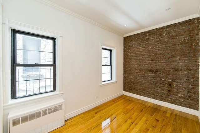 1 Bedroom, West Village Rental in NYC for $3,047 - Photo 2