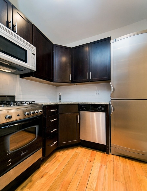 1 Bedroom, West Village Rental in NYC for $3,047 - Photo 1