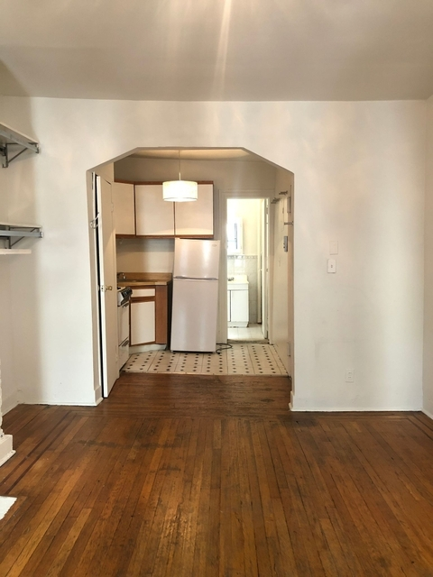 Studio, Greenwich Village Rental in NYC for $1,975 - Photo 2