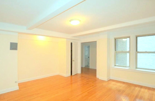 Studio, Greenwich Village Rental in NYC for $3,139 - Photo 1