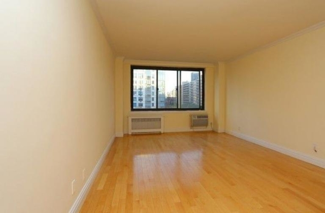 Studio, Manhattan Valley Rental in NYC for $2,140 - Photo 2