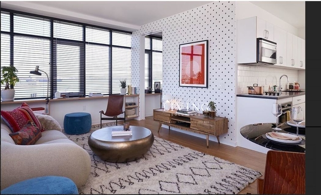 2 Bedrooms, Stapleton Rental in NYC for $2,581 - Photo 1