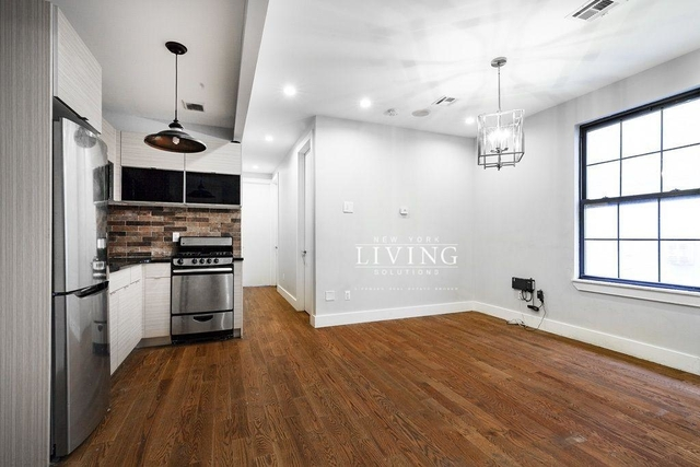3 Bedrooms, Ridgewood Rental in NYC for $2,383 - Photo 1